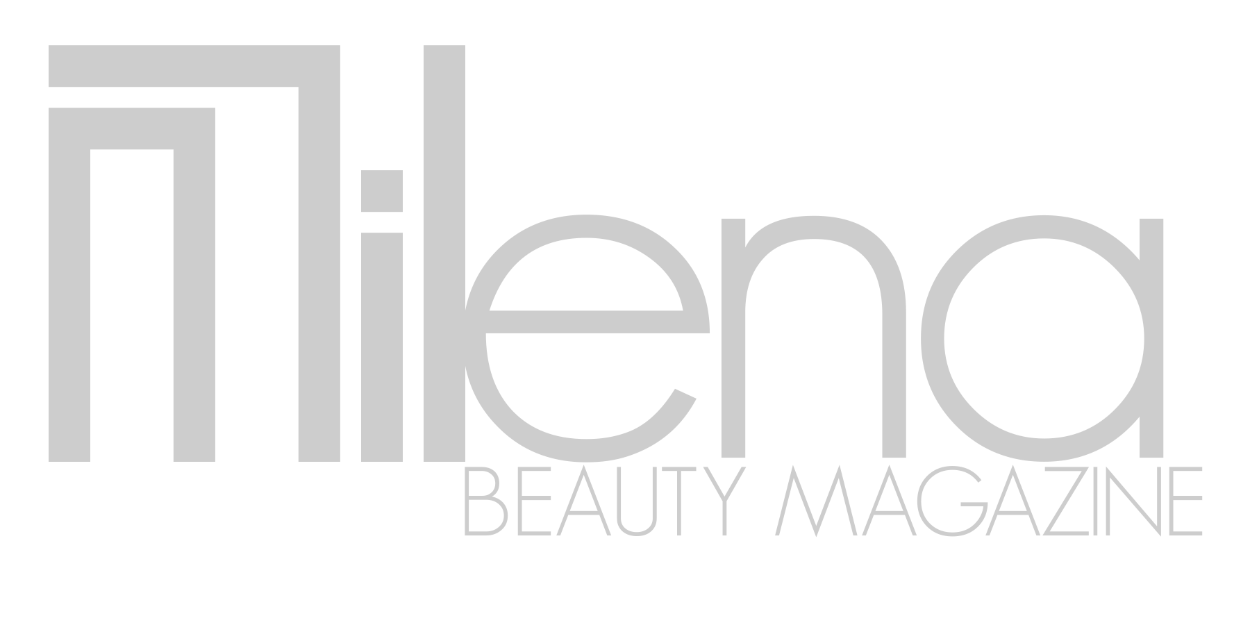 Milena Magazine